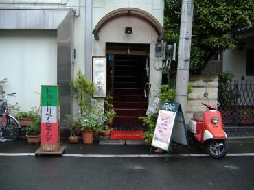 【東京+沖縄】芸能人行きつけのレストラン5選