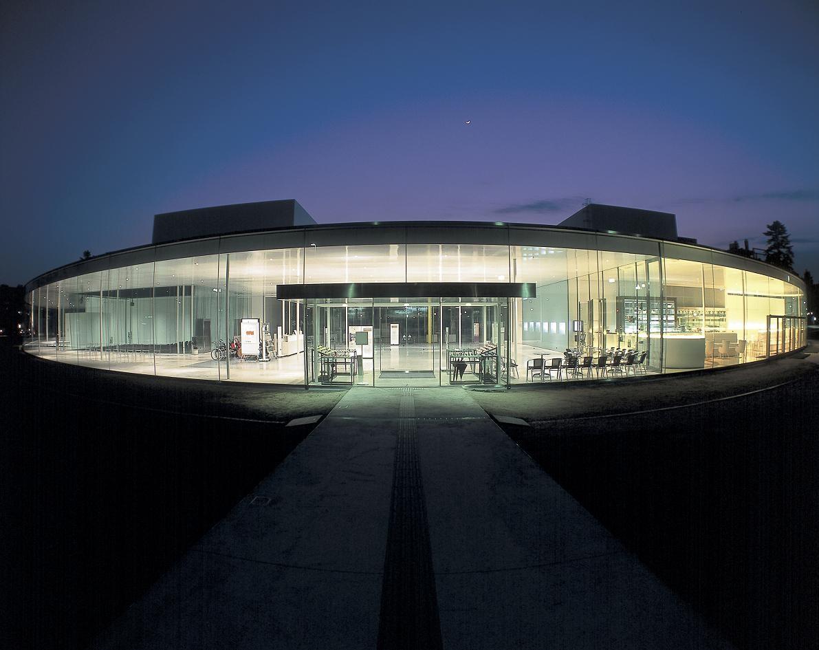 金沢で人気の美術館・博物館巡りの旅へ!古風と近代アートが楽しめる加賀百万石の贅沢時間