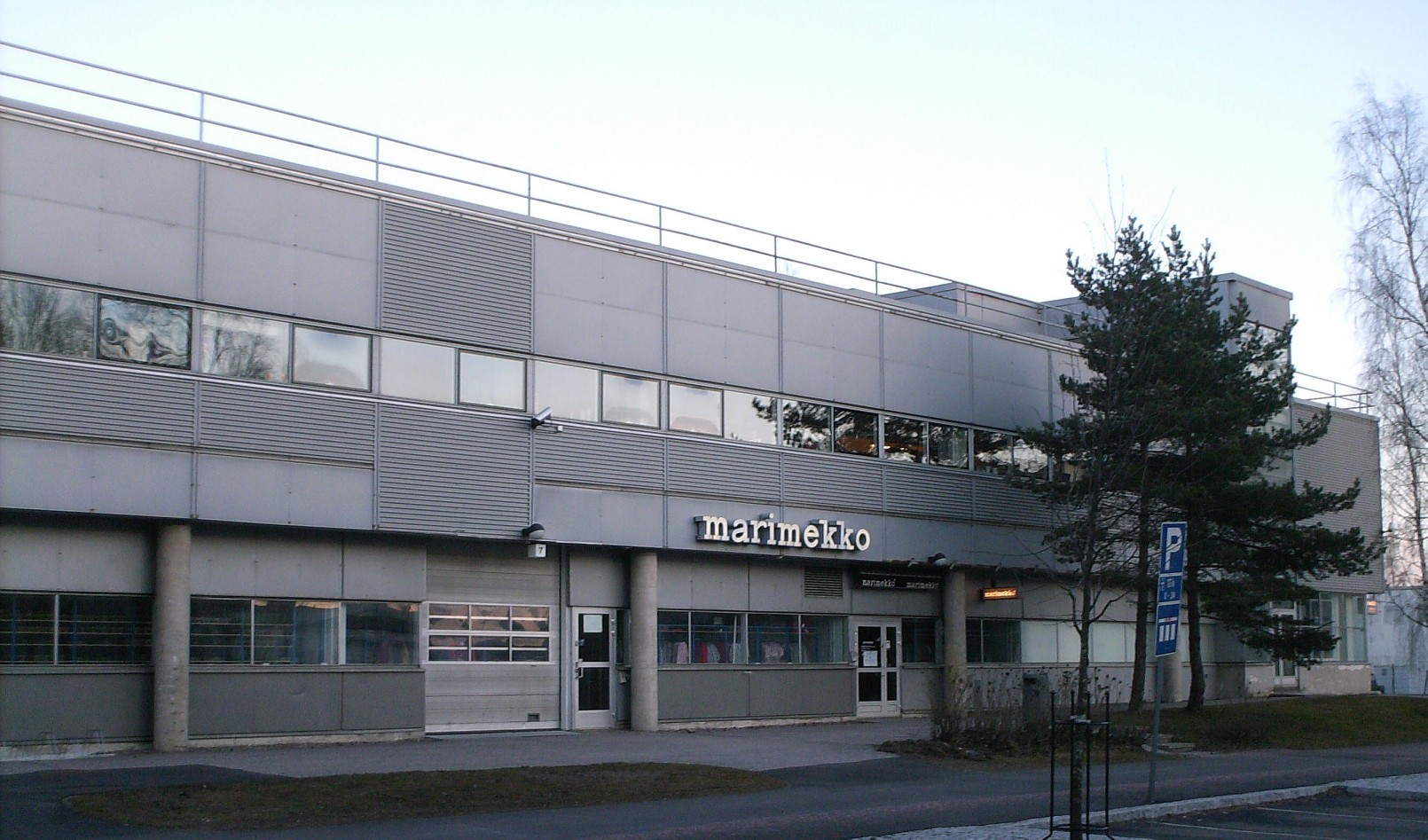 本場フィンランドのマリメッコでお土産ショッピングを楽しもう