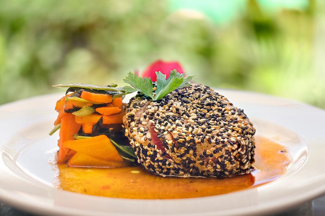 世界遺産ケレタロ旧市街でメキシコ料理を!おすすめレストラン3選