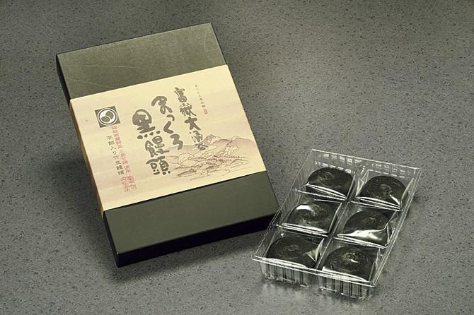 箱根のおすすめお土産20選!絶対買って帰りたい人気の名物や、寄木細工の雑貨まで!