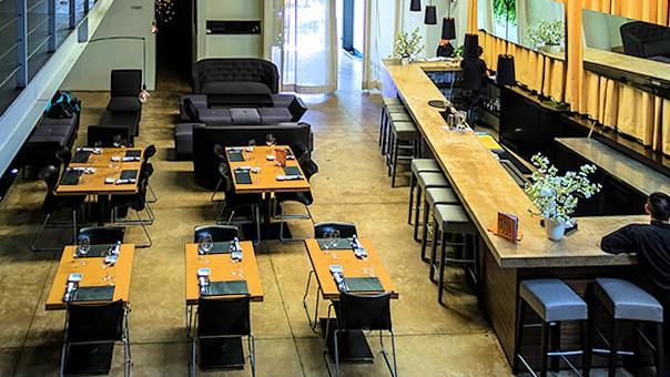 メキシコ第2の都市グアダラハラにある注目のレストラン紹介