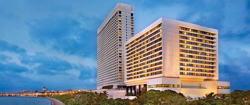 インド・ムンバイおすすめホテル3選!観光に仕事にぴったりの快適ステイを叶えよう