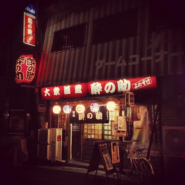【日曜劇場】松本潤主演「99.9‐刑事専門弁護士‐」のロケ地まとめ