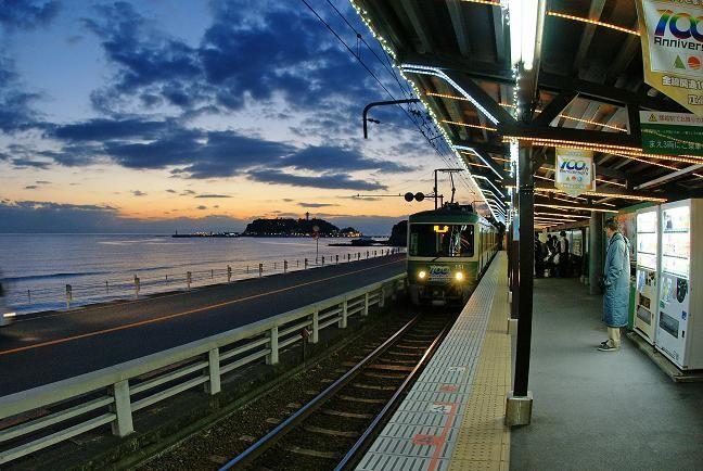 江ノ島観光はここに行けば間違いない!おすすめの観光スポット15選