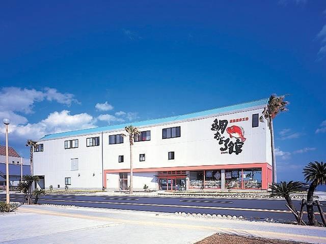 淡路島のお土産人気ランキングTOP15!本当に買うべきおすすめはこれ!