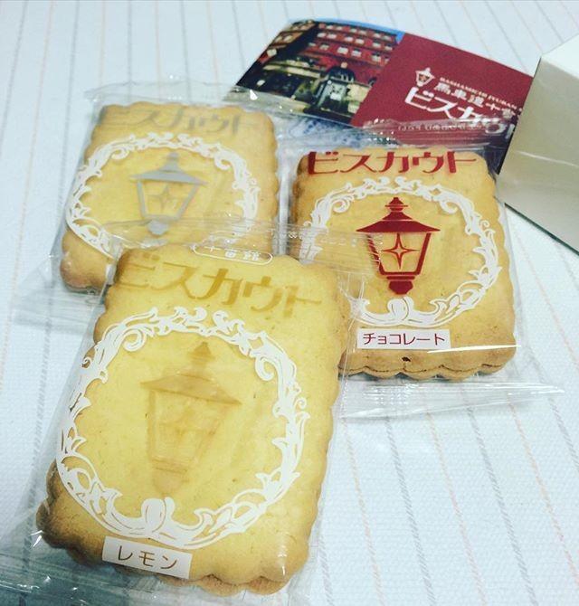 横浜のお菓子のお土産といえばコレ!もらって嬉しい激ウマお菓子マイベスト5