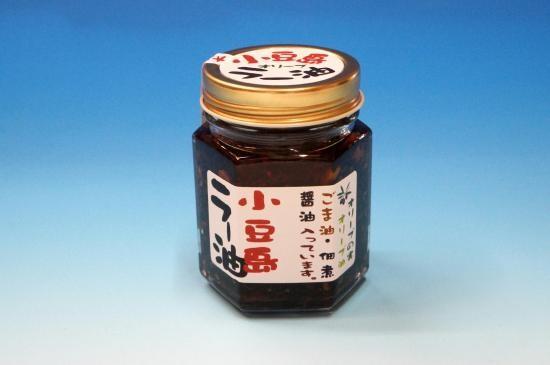 小豆島で絶対ゲットしたいお土産15選!人気のオススメお土産をご紹介