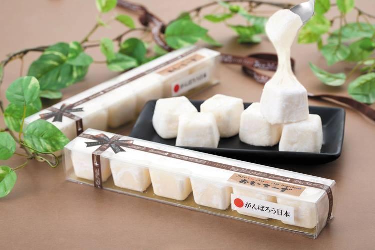 札幌で絶対ゲットしたいお土産ランキングTOP15!人気のおすすめのお土産をご紹介