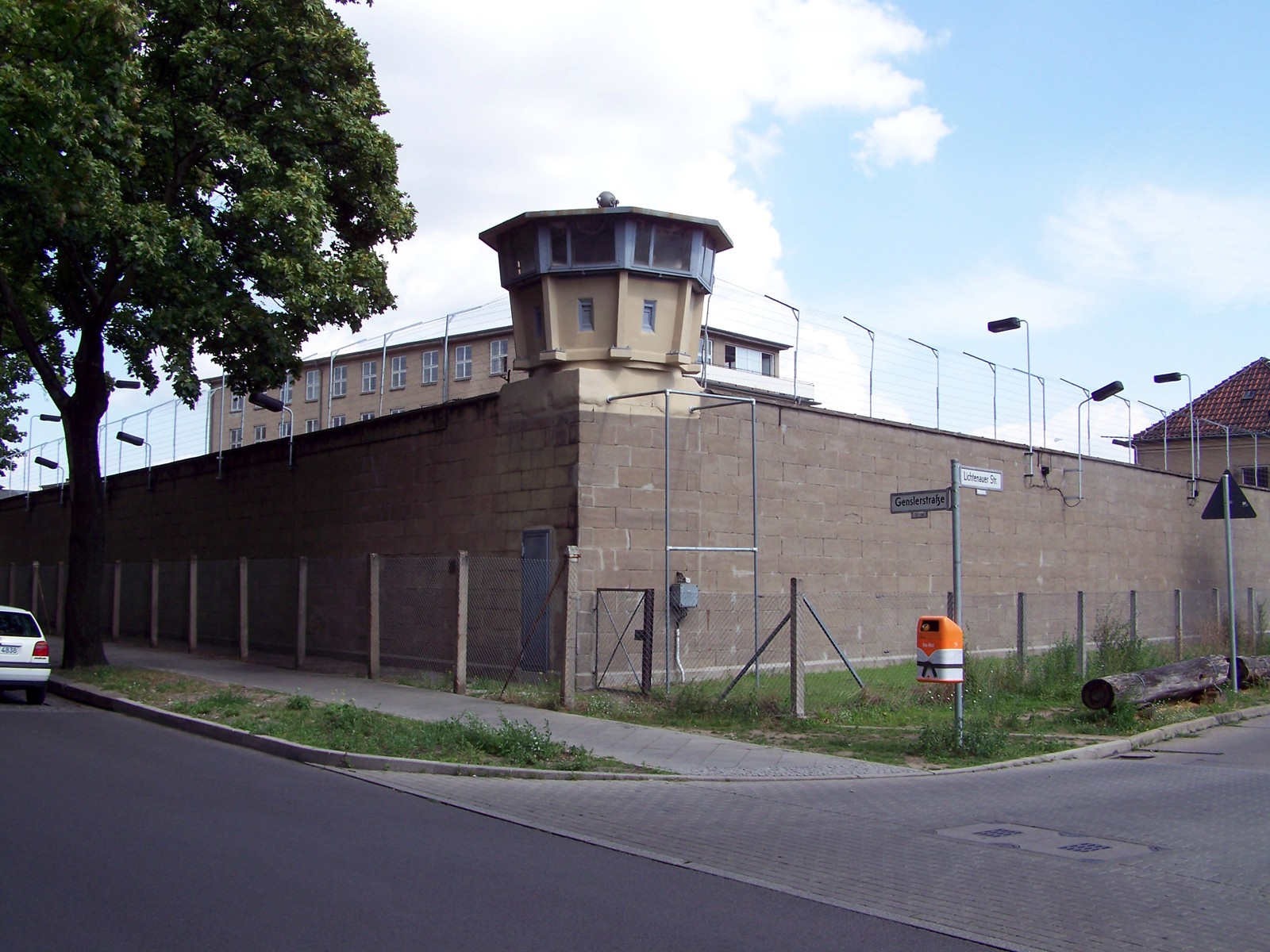 ドイツ・ベルリンで旧東ドイツの歴史に触れる観光スポット6選!DDRゆかりの地でアナタは何を考える?