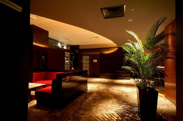 ビジネスマンにぴったりな東京駅にあるおすすめホテル5選