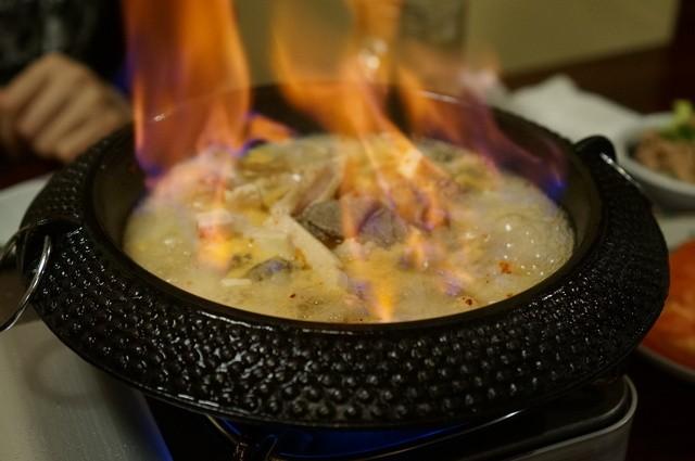 進化したもつ鍋を本場の博多で!一風変わったもつ鍋を食べられるお店6選