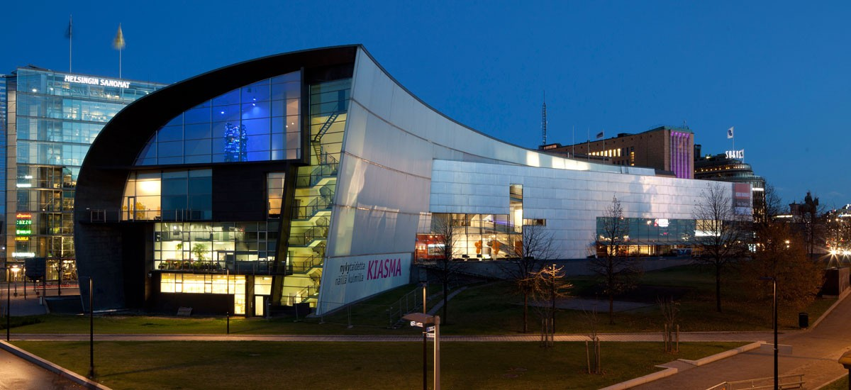 フィンランド・ヘルシンキの観光名所14選!北欧の雰囲気をたっぷりと感じよう
