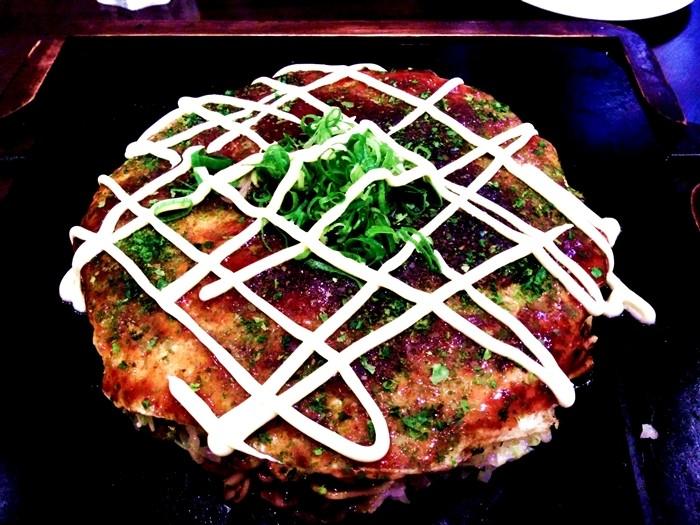 バンコクで日本料理が恋しくなったら!オススメ日本食レストラン5選