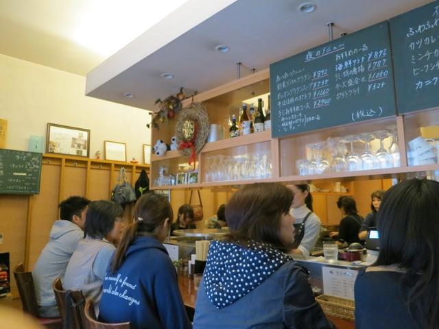 神戸でとろふわ絶品オムライス!超美味しいおすすめ店5選