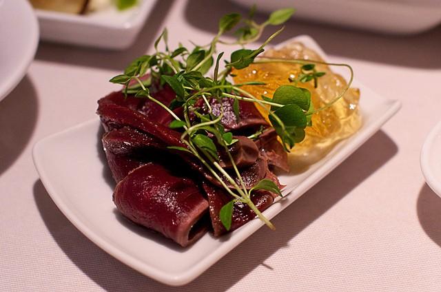 ヘルシンキ人気レストランおすすめ3選!北欧フィンランド料理がおいしい!