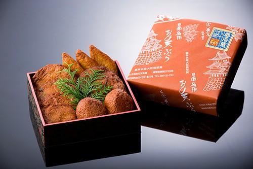 宮崎で絶対ゲットしたい人気お土産15選!おすすめお菓子をご紹介!
