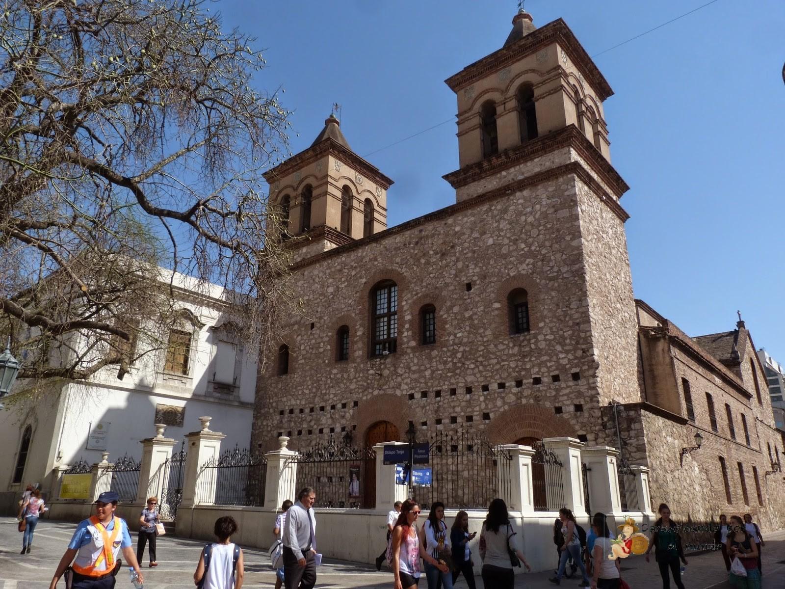 コルドバおすすめ観光スポット5選!植民地時代の面影を色濃く残す南米都市を満喫しよう