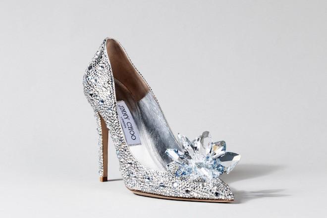 イギリスへ行ったら買いたい♡英国発祥の高級靴ブランド5選