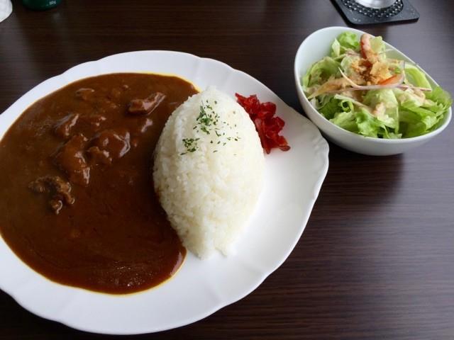 茨城県日立市の海が見えるおすすめカフェ3選!
