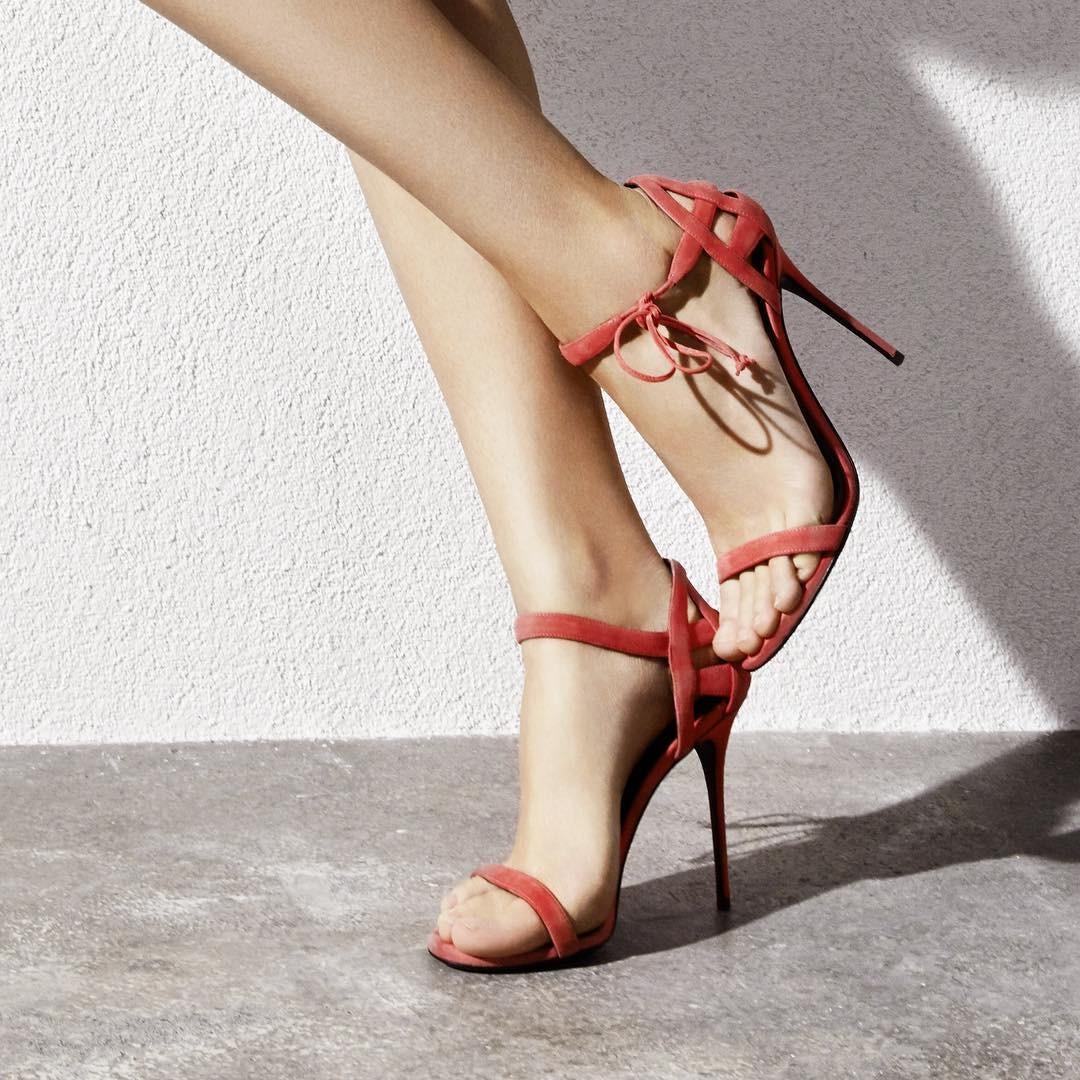 最高の靴に出会える!イタリアの最高級シューズブランド9選