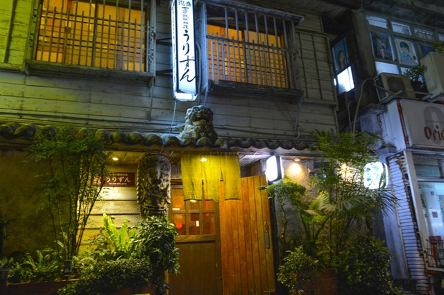 沖縄おすすめローカルフード「ジューシー」でオススメのお店5選!絶対食べたいご当地グルメ