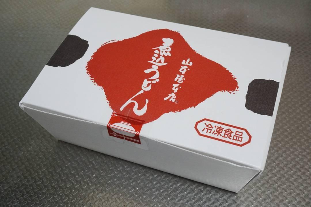 名古屋駅で買える人気のおすすめお土産15選!喜ばれること間違いなしの厳選人気アイテム