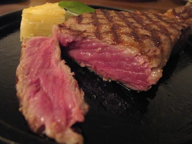 【沖縄】石垣島旅行なら石垣牛に舌鼓!オススメのお店5選