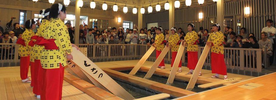 草津観光はココに行けば間違いない!必ず行くべき観光スポット15選