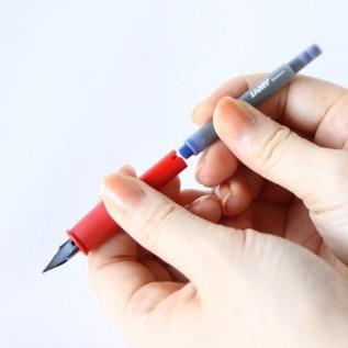 万年筆をはじめとするドイツの文房具をご紹介!大切なあの人へのお土産にもぴったりなおすすめアイテムたち