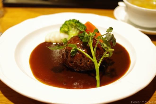 那須高原はサービスエリアも凄かった!実食マストなメニュー8選