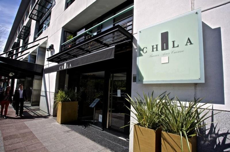 【アルゼンチン】在住者おすすめ!美食の街ブエノスアイレスで超人気のレストラン徹底ガイド ~人気の観光地区別~