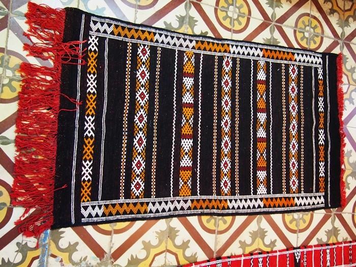モロッコで買うべきお土産人気14選!おすすめの雑貨やコスメをご紹介!