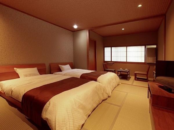 群馬・草津温泉でオススメのコスパ最高旅館3選!休日前でも1万円以下が魅力の素泊まり宿