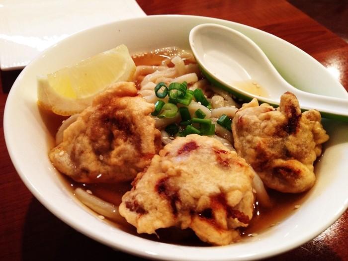 アルメニア・エレヴァンで絶対行って!とっても美味しい日本料理屋「櫻田」特集