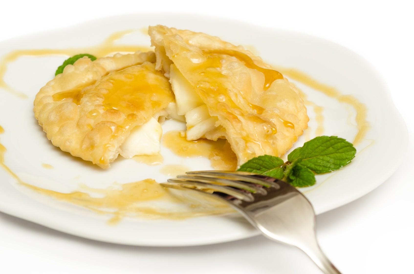 イタリア・サルデーニャ旅行で必食!伝統3選 ≪ドルチェ編≫
