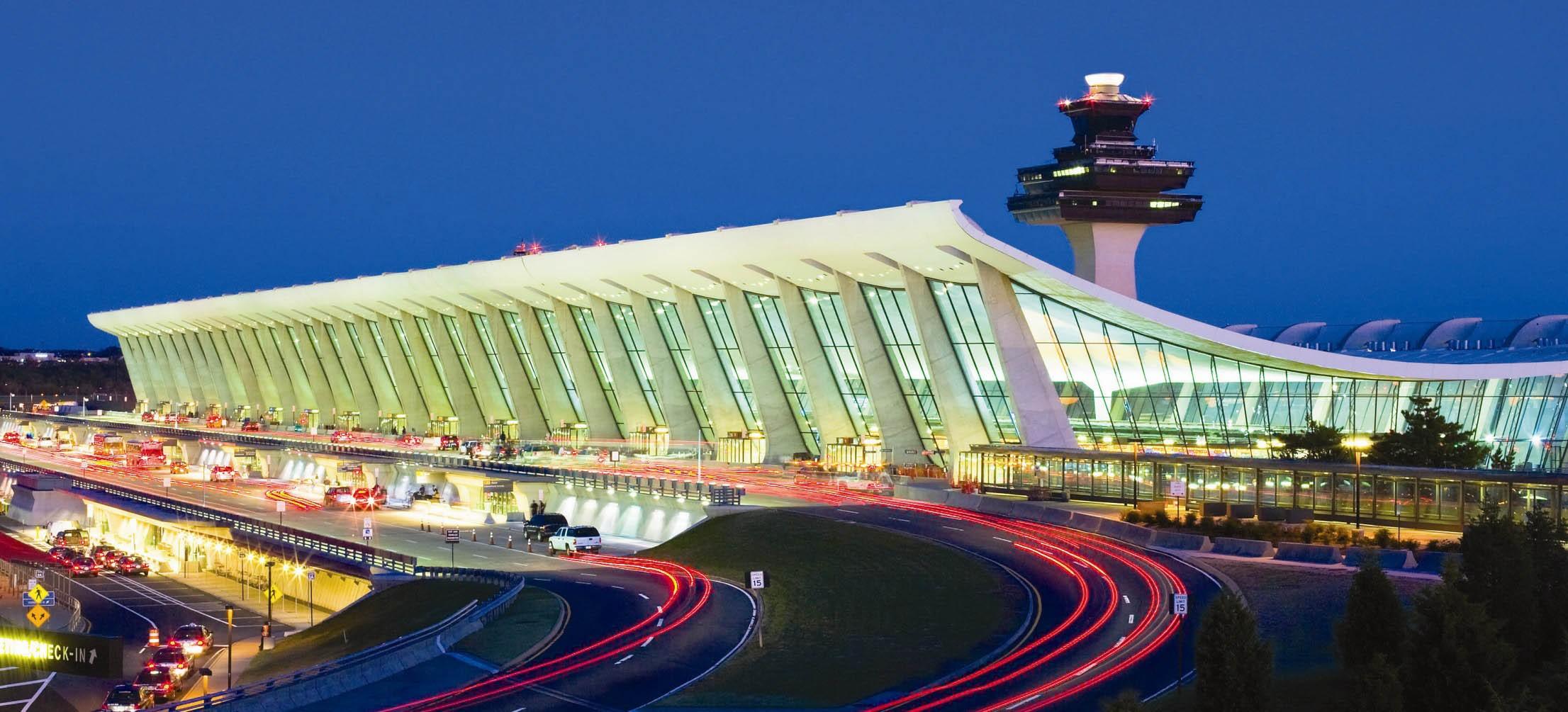 なんと無料!! トランジットで市内観光ツアーに参加できる空港まとめ