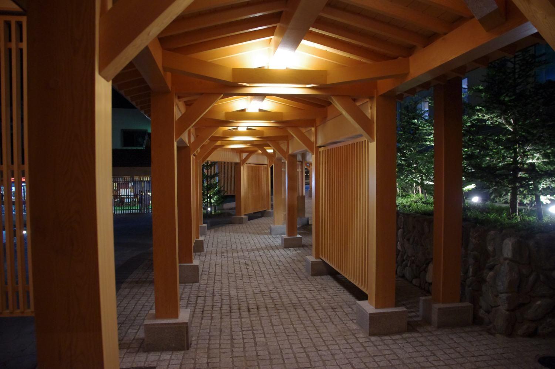 群馬草津で新規オープン&リニューアルした人気温泉4選!温泉の宝庫でリラックス♪