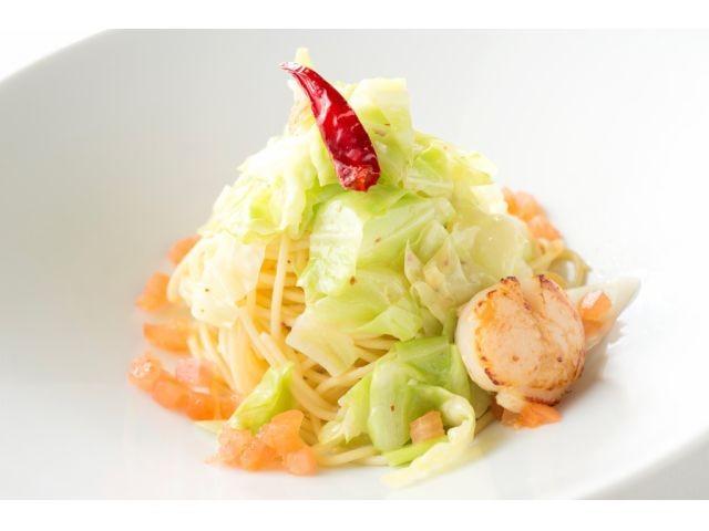 ヒルトン東京ベイで利用したい5つのレストラン&ラウンジ