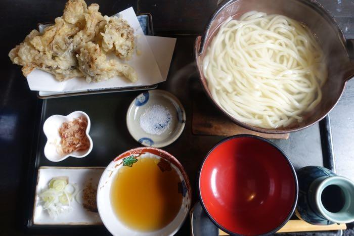 埼玉・秩父に行ったら絶対食べたい!三峰の絶品グルメ特集