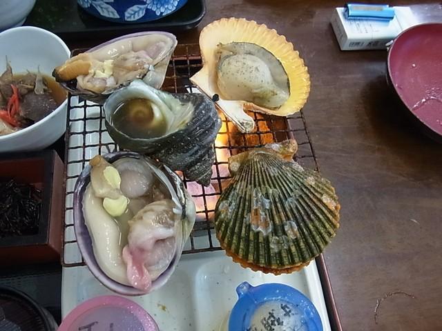 """徳島県の海の幸満載!""""海賊料理""""が食べられるお店5選"""