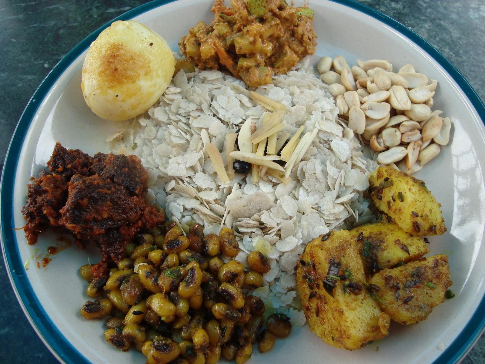 超絶日本人好み!ネパールで絶対食べたいウマすぎるネパール料理9種ご紹介