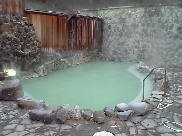 宿泊不要で気軽に草津温泉めぐり!日帰り三湯めぐり手形で楽しめるおすすめ施設