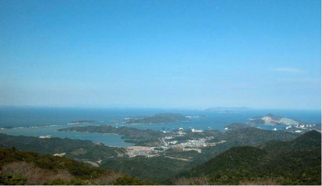 伊勢観光で行くべきおすすめスポット15選!定番から穴場までまとめて紹介!