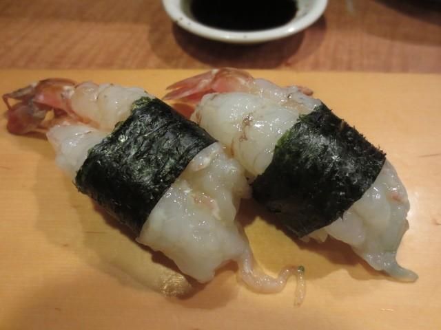 【鳥取】幻のエビ「モサエビ」を食べよう!激ウマおすすめ店5選