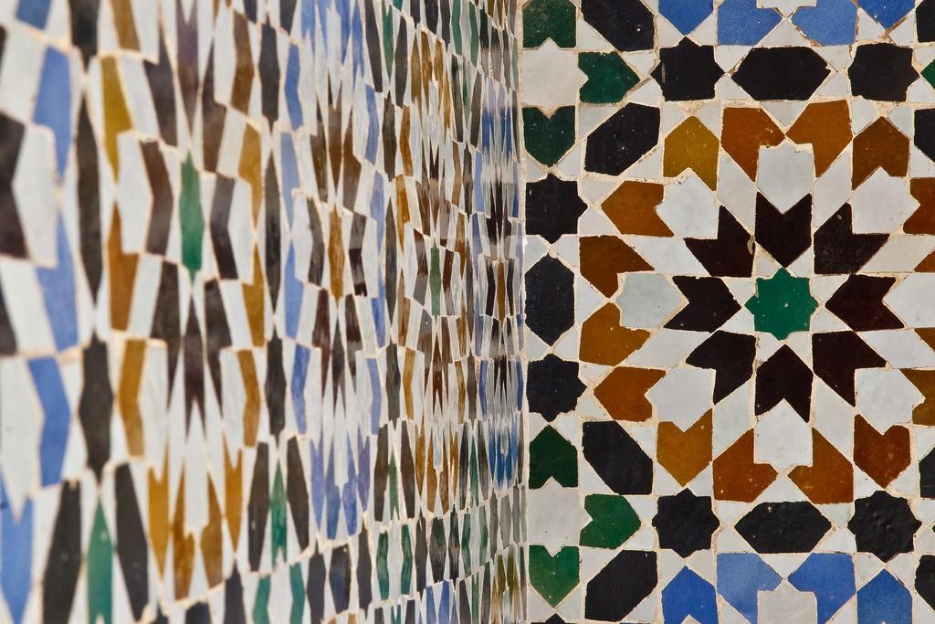 モロッコ・マラケシュで必ず訪れるべき観光スポット5選!
