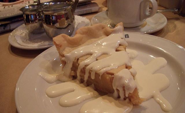 カナダ・ケベックシティで食を楽しむならここ!おすすめおしゃれレストラン4選