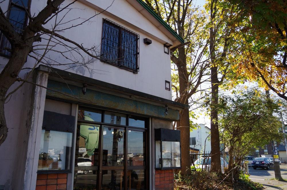 特別な時間を楽しんで!函館のおすすめ本屋さんとブックカフェ特集