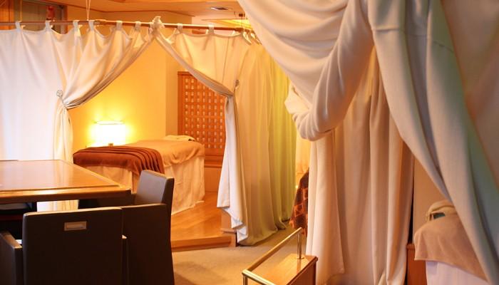 ホタルが見れる旅館!山口県長門市にある温泉旅館「大谷山荘」