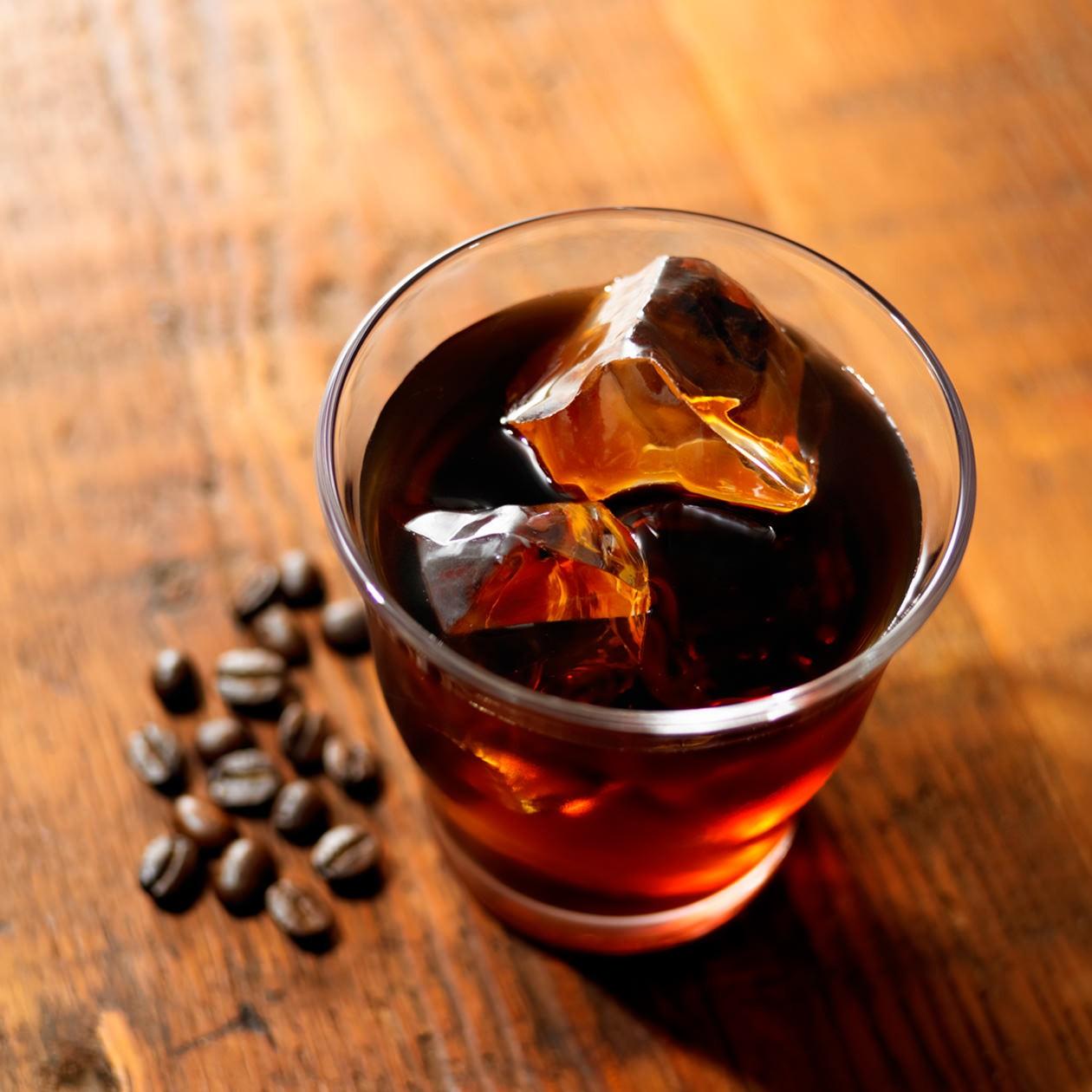 【群馬】沼田にスゴい道の駅が!川場田園プラザで水出しコーヒーに冷やしラーメンを楽しもう!